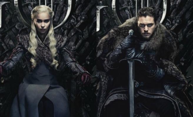 Game of Thrones son bölümüyle her şeyi berbat mı etti?