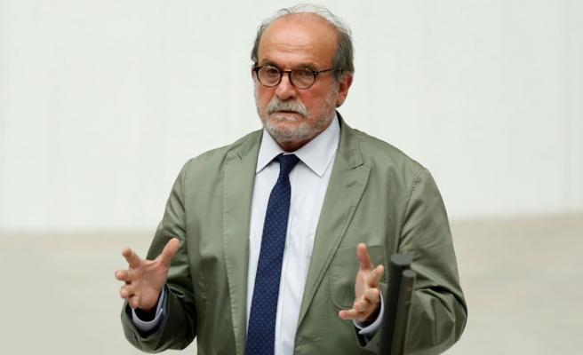 HDP, YSK'nın İstanbul Kararını Böyle Yorumladı