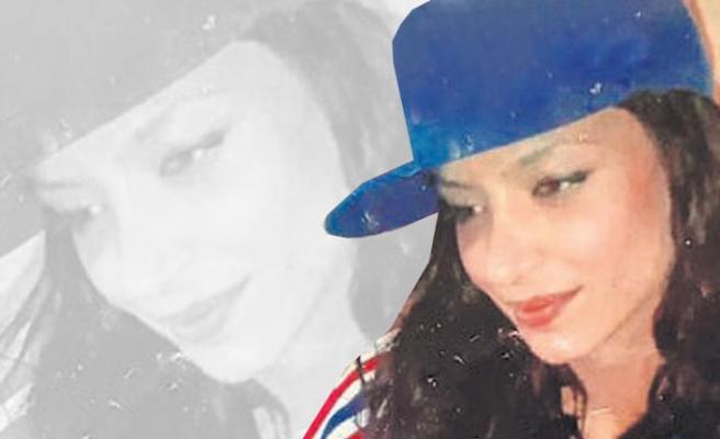 Londra, cesedi dondurucuda bulunan Türk kadını konuşuyor