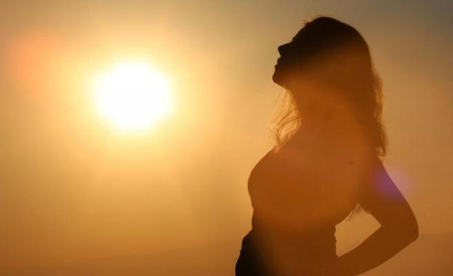 Sıcaklarda kalbinizi korumak için nasıl giyinmeli?