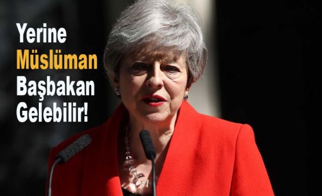 Theresa May, Brexit'e kurban giden ikinci başbakan