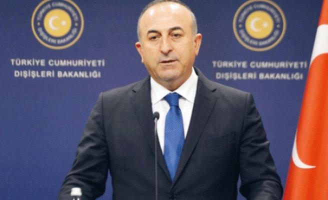 Türkiye'nin üyeliği AB'yi daha güçlü kılacak