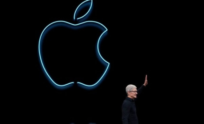 Apple Music, Apple Podcasts ve Apple TV'ye entegre edilecek uygulama