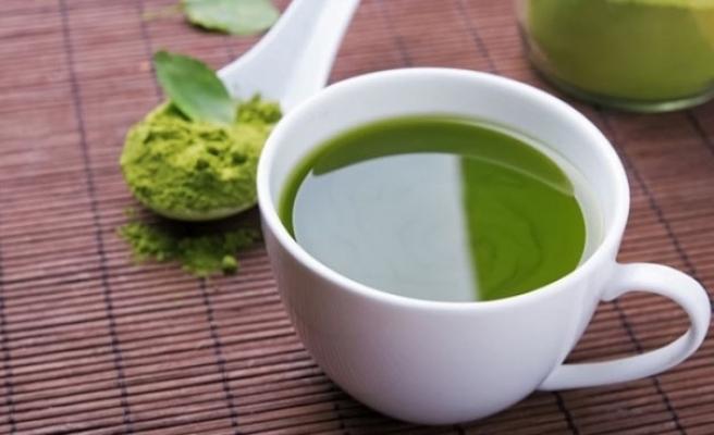 Hafızayı güçlendirmek için önerilen çay!
