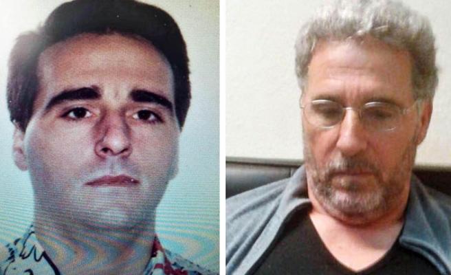 İtalyan mafya liderleri Morabito hapishaneden firar etti