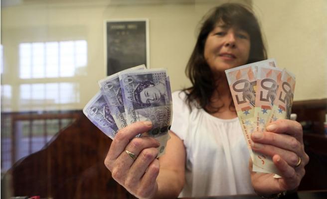 Milyonlarca insan nakit parayı unuttu
