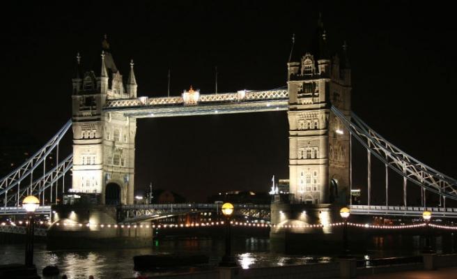 Tower Bridge 125. yaşını kutlayacak