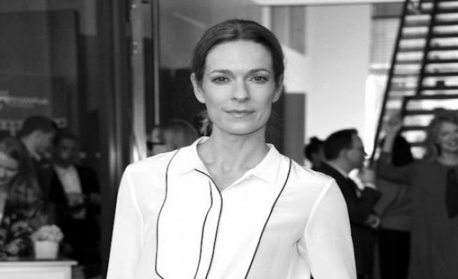 Alman oyuncu Lisa Martinek, tatil için gittiği İtalya'da öldü