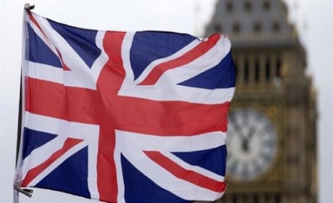 'İngiltere anlaşmasız ayrılığa hazır değil'