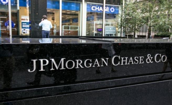 JP Morgan'dan 'seçimsiz dönemde yabancı yatırım artacak' mesajı
