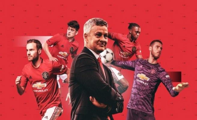 Manchester United yatırımcısını üzdü, Benfica sevindirdi