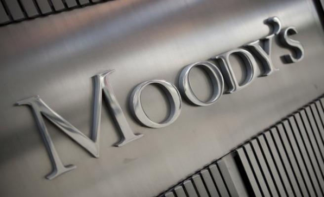 Moody's'ten Brexit açıklaması