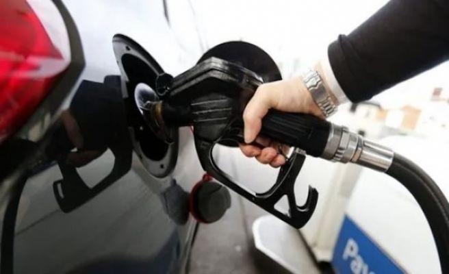 İngiltere AB'den ayrılınca, petrol rezervleri de azalacak
