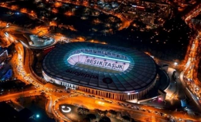 Liverpool-Chelsea maçının İstanbul'a katkısı ne olacak