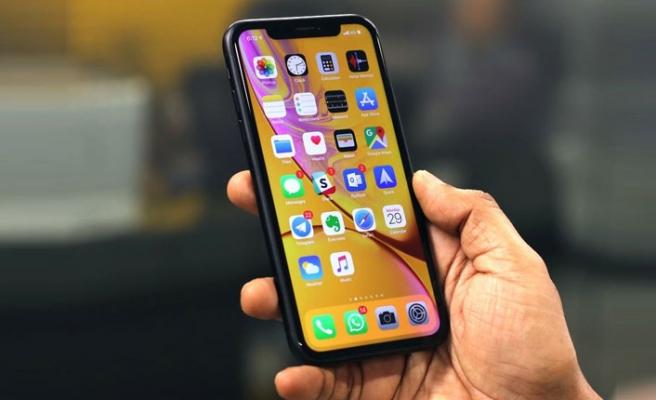 Milyonlarca AB vatandaşının başı iPhone ile dertte