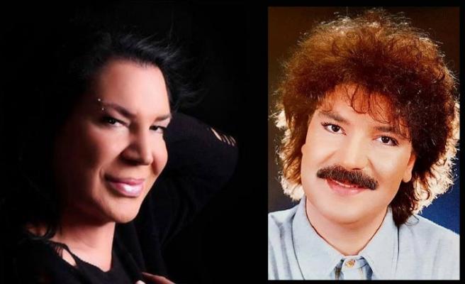 Ünlü şarkıcı Devran Çağlar hayatını kaybetti