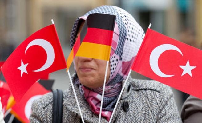 Yurt dışındaki Türk vatandaşlarına yönelik düzenlemeler!
