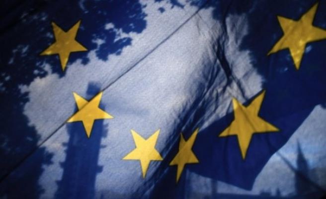AB anlaşmasız Brexit'e hazırlanıyor