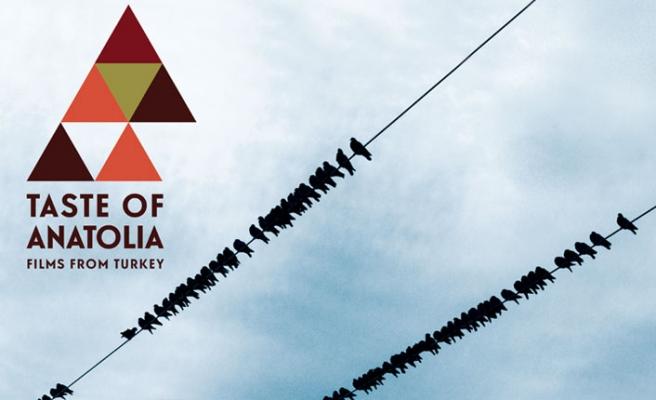 'Anadolu'nun Tadı Film Festivali'nin İkincisi Cambridge'de Gerçekleşiyor