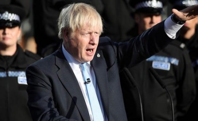 Emniyet müdüründen, başbakana kınama mesajı
