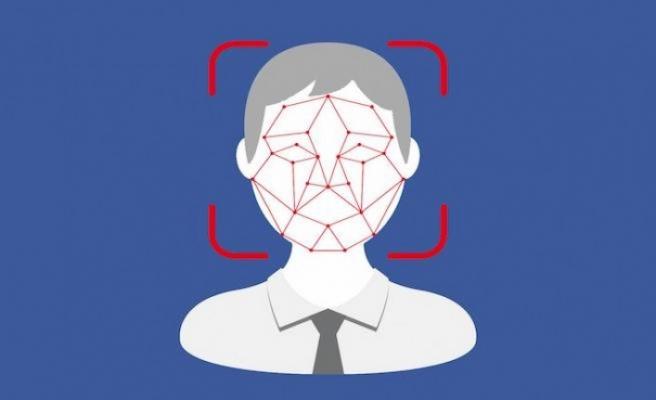 Facebook o özelliğini kaldırıyor