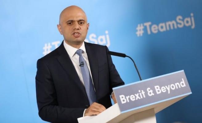"""İngiltere Maliye Bakanı'ndan """"kemer sıkma"""" açıklaması"""