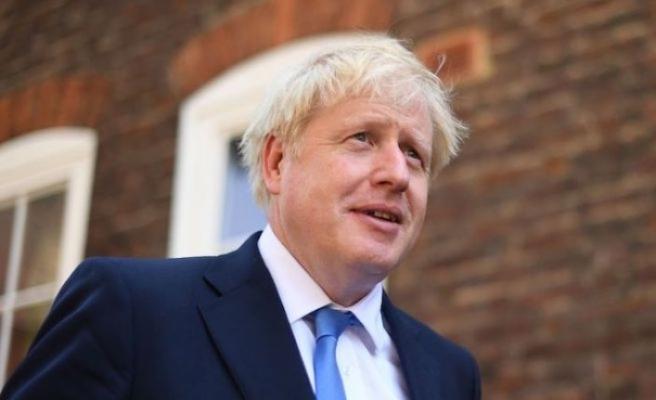 'Johnson'un kararı İngiltere'yi erken seçime götürebilir'