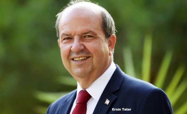 Liderler, Kıbrıs'ta Yeni Süreci Yorumladı