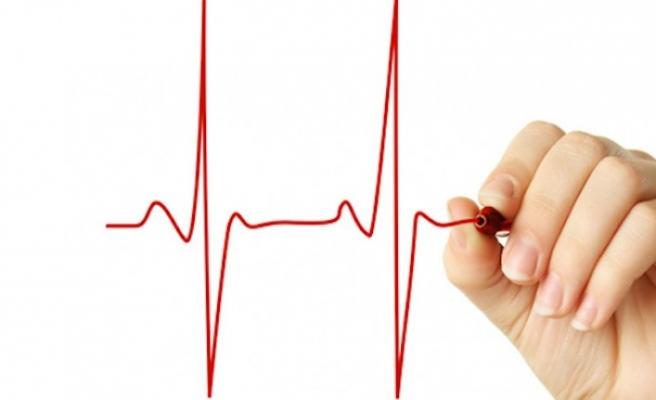 Türk bilim insanları kalp ritim bozukluğunun nedenlerini belirledi