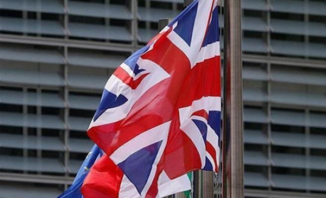 AB ile İngiltere Brexit görüşmelerini yoğunlaştırıyor