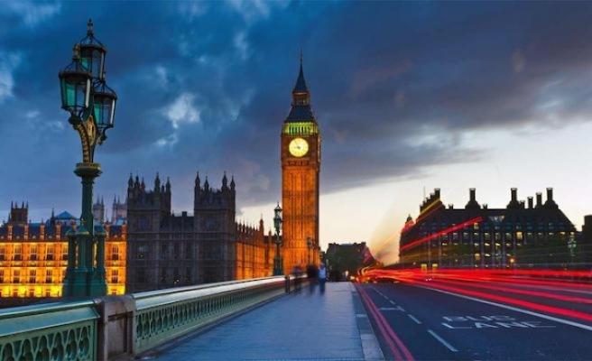 Ankara-Londra hattında 23 milyar dolarlık 'çözüm' arayışı