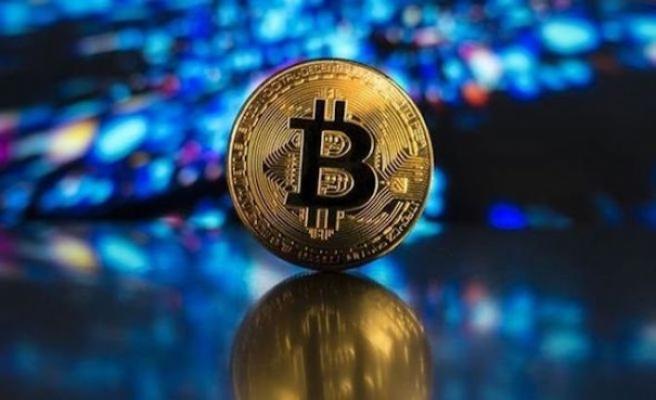 Bitcoin'i durdurmak imkansız