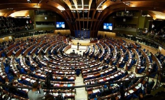 BM İnsan Hakları Konseyine 14 yeni üye