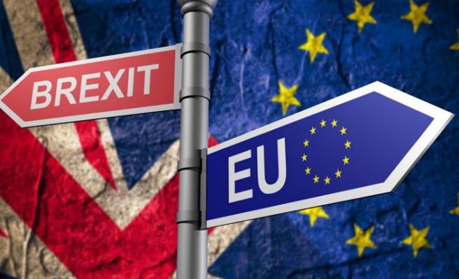 Brexit o tarihe kadar ertelendi