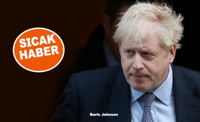 Brexit'te son dakika gelişmesi!