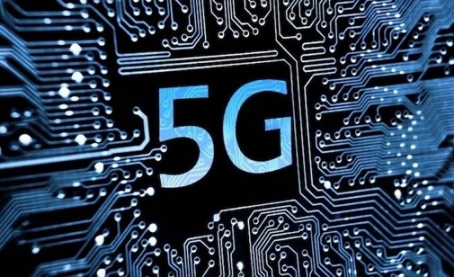 Çin yarından itibaren 5G'ye geçiyor