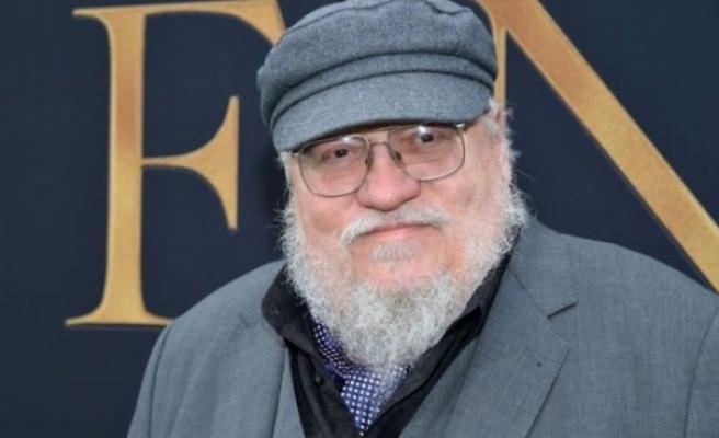Game of Thrones: Yeni dizinin adı 'House of the Dragon' olacak