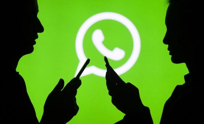 WhatsApp, artık o telefonlarda servis vermeyecek