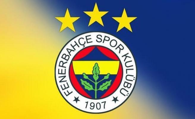 Fenerbahçe savcıları göreve çağırdı!