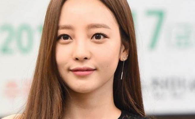 Ünlü K-Pop yıldızı evinde ölü bulundu