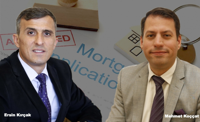 IMA Finance'dan 'Mortgage Rate Transferi' Yenileme Servisi
