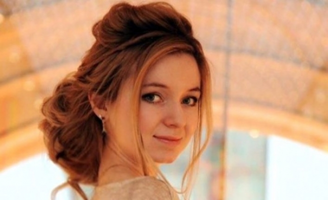 Ünlü piyanist gaz sızıntısından hayatını kaybetti