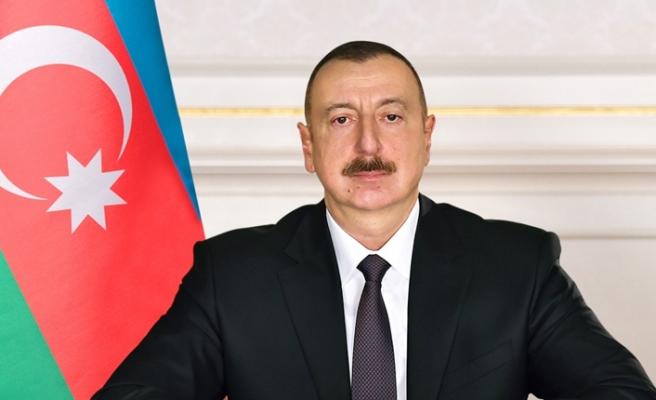 Aliyev'den AB Çıkışı: Türkiye Müslüman bir ülke olduğu için AB'ye alınmıyor