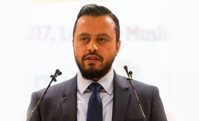 BBC, Muhafazakar Parti hakkındaki İslamofobi iddialarına duyarsız kalmakla suçlandı