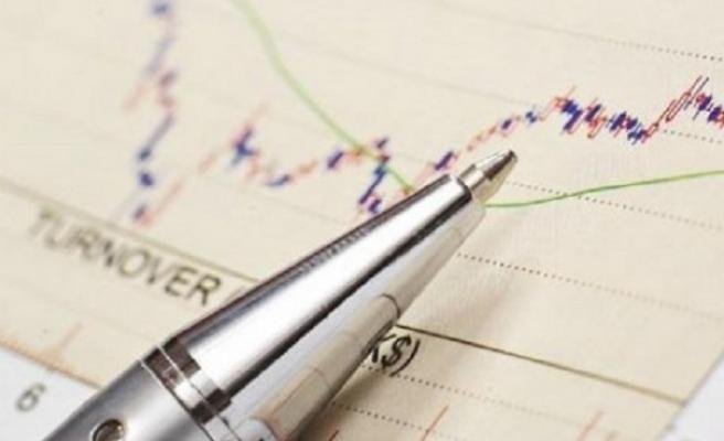 Ekonomik göstergeler 2020 için umut veriyor