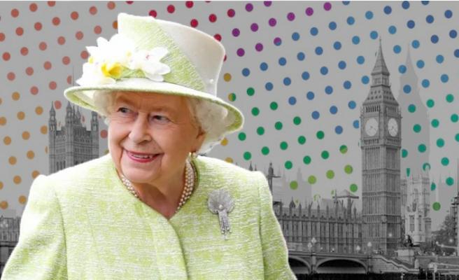 İngiltere'de Seçim Süreci Nasıl İşliyor? Kraliçe Oy Kullanacak mı?