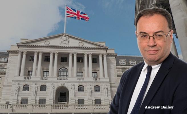 Merkez Bankası'na yeni başkan!