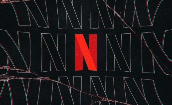 Simon Jordan: Premier Lig, futbolun Netflix'i olabilir