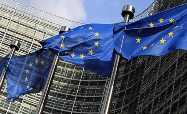 AB'nin kalbi Brüksel'de dilencilik toplumsal soruna dönüşüyor