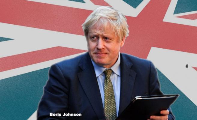 Brexit Sonrası Göçmenlere Uygulanacak Maaş Bariyeri Ne Olacak?